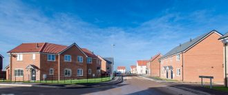 SafeGuard successfully delivers for Ashwood Homes
