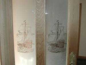 the ship surfleet 9